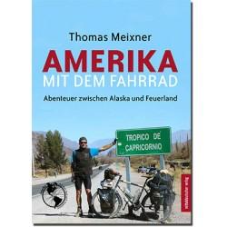 Amerika - Taschenbuch